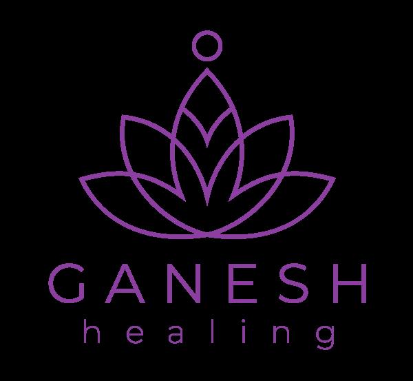 Ganesh Healing